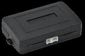 StarLine BP-03 модуль для обхода штатного иммобилизатора