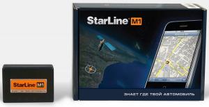StarLine M1 Маяк